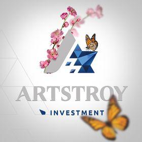 Artstroy 1 Investment