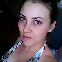 Veronika Kósová