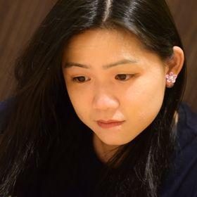 Pearly Tan