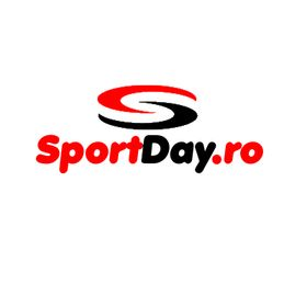 SportDay Shop