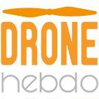 Drone Hebdo