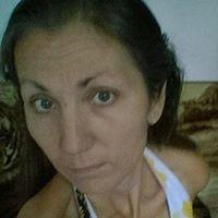 Gabika Gabriela