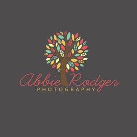 Abbie Rodger Photography