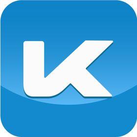 K Stores USA