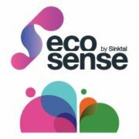 ecosense by Sinktal