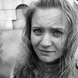 Marta Paulińska