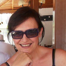Lia Papapetrou