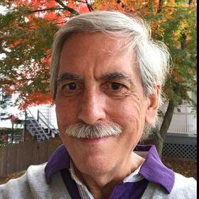Charles E. Moes