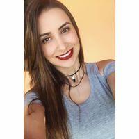 Jéssica Neves