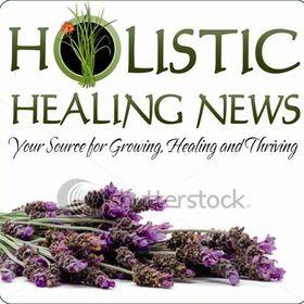 Holistic Healing News