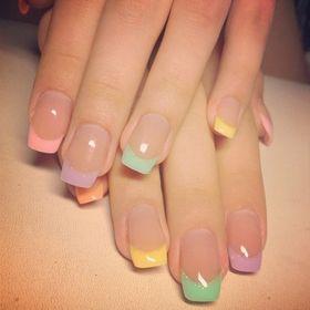 Best Art Nails
