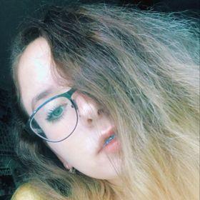 Mckayla Geroux