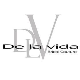 DeLaVida Bridal Couture