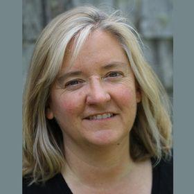 Sherrie York - Fine Art Printmaker
