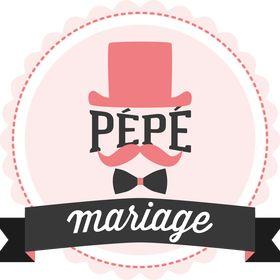 PéPé Mariage