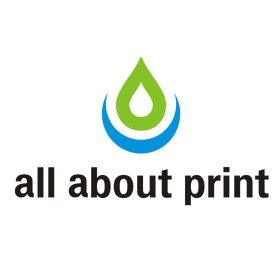all about print EE