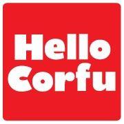 HelloCorfu