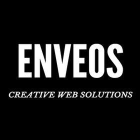 Enveos Creative Web Solutions