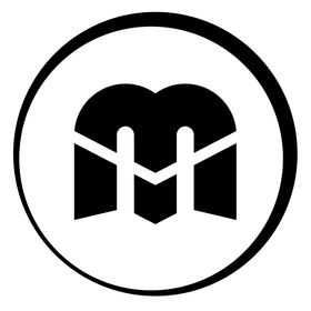 MinimalistBoy
