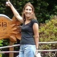 Alexandra Lopes