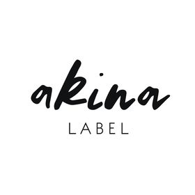 Akina Label