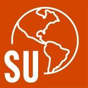 SU Abroad Syracuse University