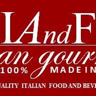 ITALIAndFOOD