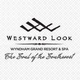 Westward Look Resort & Spa