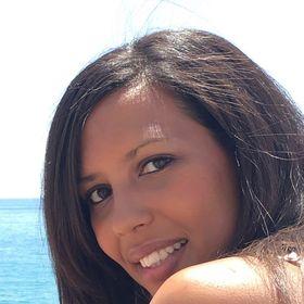 Maria Habimana