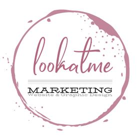 LookAtMeMarketing