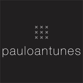 Paulo Antunes Furniture