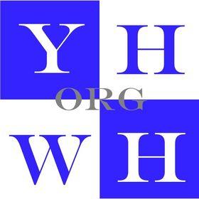 Geova.Org
