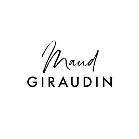 Maud Giraudin