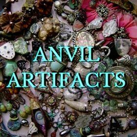 AnvilArtifacts