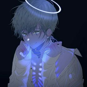 °-_Nothing_-°
