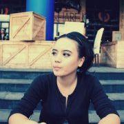 Dewinda Purba