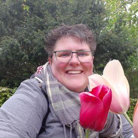 Hanneke Gerritsen