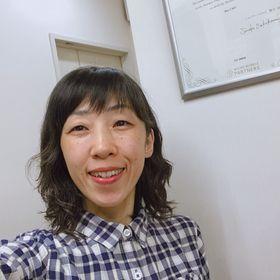 久保田ひとみ