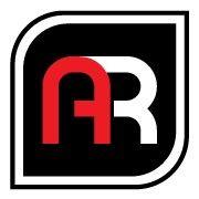 ArenaReviews