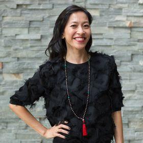 Susan Chan