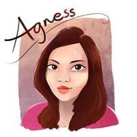 Agness Cynthia Wijaya