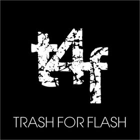 TRASH4FLASH