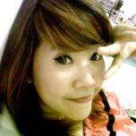 Stephanie Wijaya