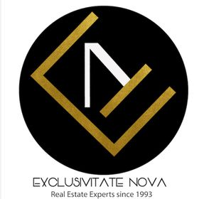 Exclusivitate NOVA