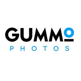 Gummo Photos