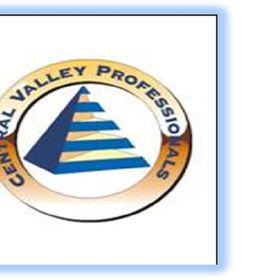 Central Valley Professionals Fresno