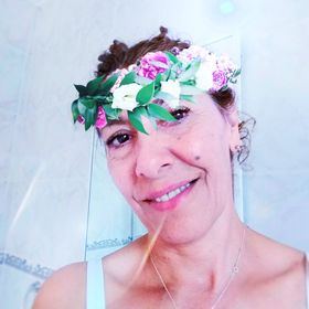 Alejandra Zambrano (jannytita) en Pinterest