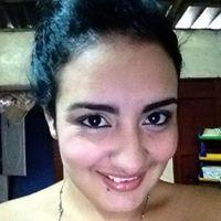 Dennisse Gonzalez