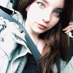 Louisa Chantal