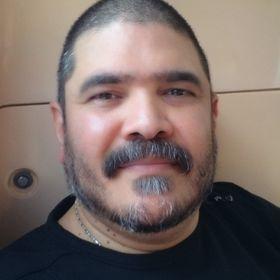 Rafael Vasquez